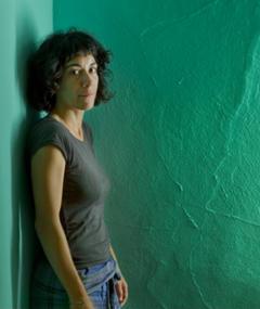 Photo of Elif Tasçioglu