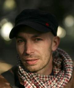Gambar Mathieu Giombini