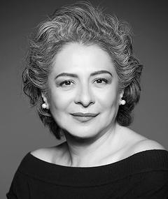 Photo of Rosario Zúñiga