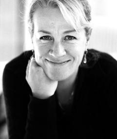 Photo of Vibeke Vogel