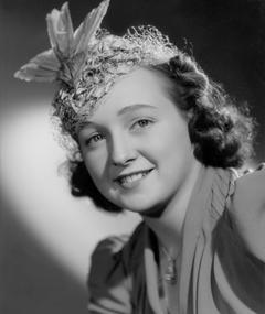 Photo of Marilyn Harris