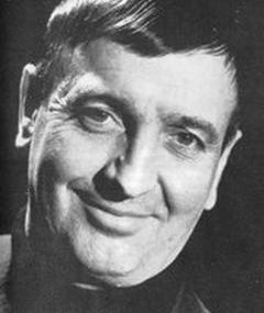 Photo of Albert Rémy