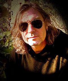 Photo of Lars Kjeldgård