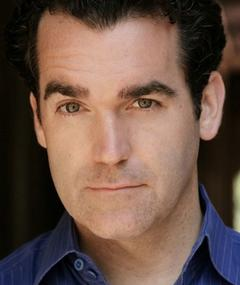 Photo of Brian d'Arcy James