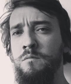 Photo of Dmitri Vladimirov