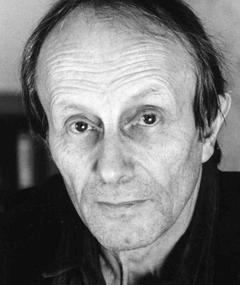 Photo of Jean-Pol Dubois