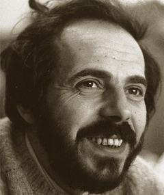 Gianni Amico adlı kişinin fotoğrafı