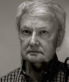 Photo of Roger Ebert