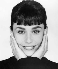 Photo of Diane Venora