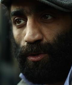 Photo of Rami Farah