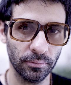 Photo of Zeid Hamdan