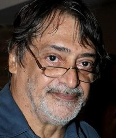 Photo of Walter Lima Jr.