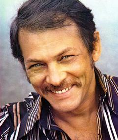 Photo of Geraldo Del Rey