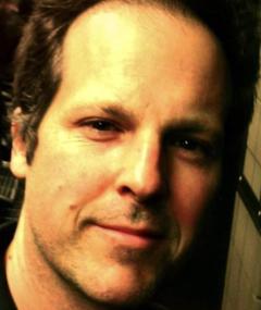 Photo of James Mottern