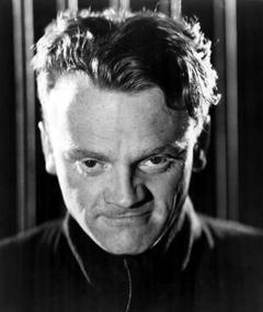 Foto di James Cagney