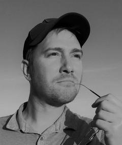 Photo of David Meyer
