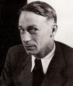 Photo of Jacques Perret