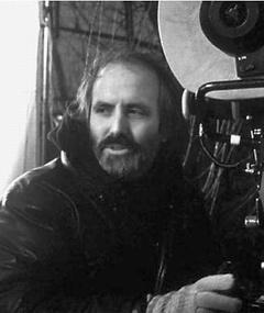 Photo of Alan Rudolph