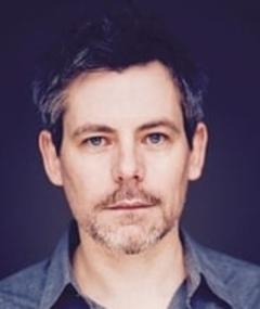 Photo of David Crow