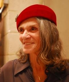 Photo of Vera Barreto