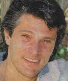 Photo of Antony Alda