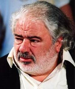 Photo of Cândido Ferreira