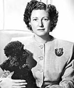 Photo of Harriet Parsons