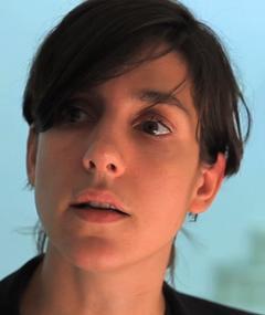 Photo of Filipa César