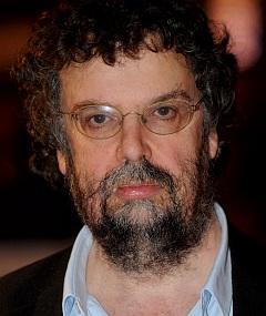 Photo of Stephen Poliakoff