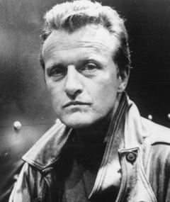Photo of Rutger Hauer