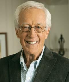 Photo of Bill Richmond