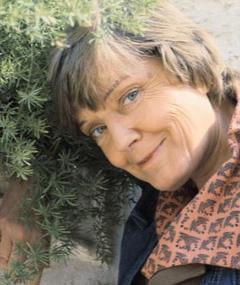 Photo of Shelagh Fraser