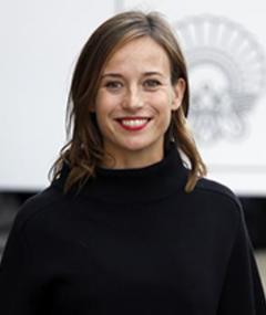 Photo of Marta Etura