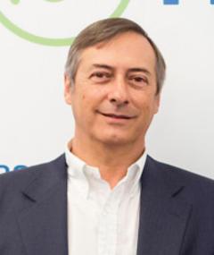 Gambar José Antonio Félez
