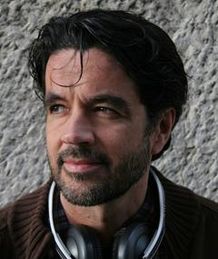 Photo of João Viana
