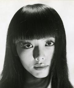 Photo of Kalen Liu