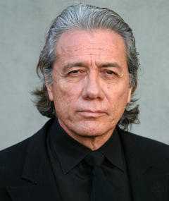 Foto de Edward James Olmos