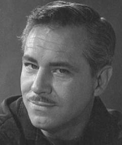 Photo of Fred Crane