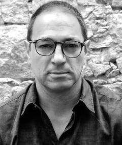 Photo of Gustavo Ángel Olaya