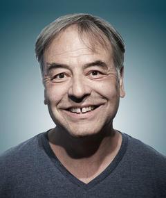 Photo of Rolf Schmid