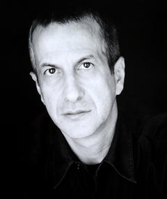 Fernando Heitor fotoğrafı