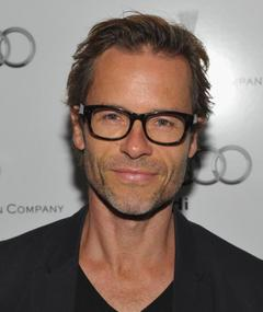 Photo of Guy Pearce