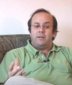 Philippe Diaz adlı kişinin fotoğrafı