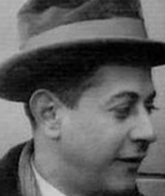 Photo of Nikolai Shpikovsky