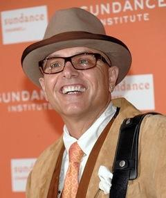 Foto van Joe Pantoliano