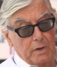 Photo of Blasco Giurato