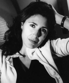 Photo of Antonella Attili