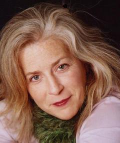 Photo of Betty Orr