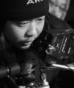 Photo of Cao Yu