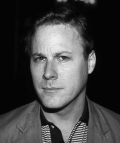 Photo of John Heard